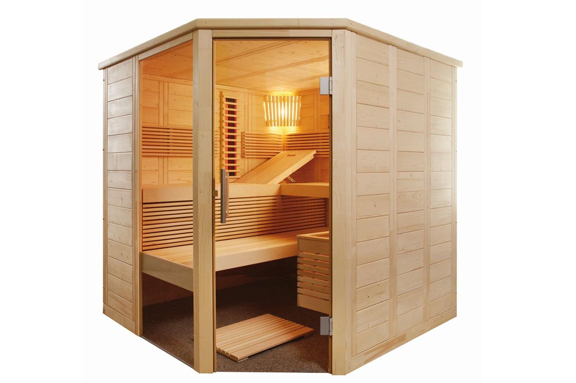 hein ihr spezialist f r sauna und infrarot ihr partner f r sauna infrarot in bayern. Black Bedroom Furniture Sets. Home Design Ideas